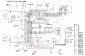 central heating wiring diagrams images wiring diagram hyundai excel wiring diagram 1998 on house wiring