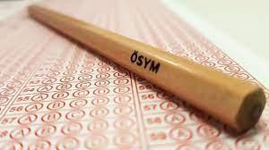 ÖSYM DGS sınav giriş belgesi alma ekranı! DGS Sınava giriş yerleri