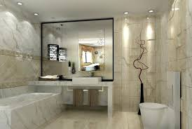 bathroom remodel idea. Bathtub Ideas Pictures Of Contemporary Bathrooms Bathroom Remodel Design Shower Small Idea