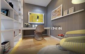 small office home office. White Gray Home Office Small