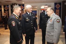 Во Владимире состоялся i съезд участковых уполномоченных полиции  jpg Файл jpg Файл
