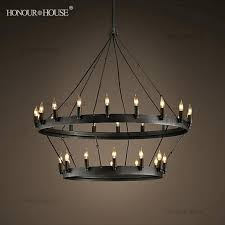 and style retro rustic wrought iron chandelier rustic iron chandelier rustic black wrought iron chandelier