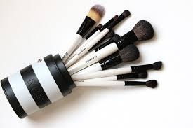 morphe eyeshadow brushes set. kenya morphe brushes eyeshadow set y