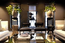 townhouse contemporary furniture. Contemporary Home Decor Ideas, Furniture, High End Luxury Homes Townhouse Furniture
