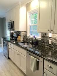 countertops prefab kitchen countertops prefab laminate countertops straigth kitchen cabinet in white with black quartz