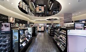 makeup rejoice the largest ever mecca is opening in melbourne next week