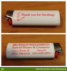 Smoker Memes. Best Collection of Funny Smoker Pictures via Relatably.com