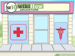 The Easiest Way To Buy Condoms Wikihow