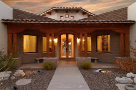 southwest home designs. william g. cassidy, southwest habitats and cassidy \u0026 associates have been providing quality design documents to tucson\u0027s residents home designs