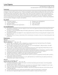Cover Letter Clinical Instructor Resume Radiology Dance Image