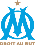 Олимпик Марсель — Википедия
