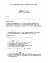 Standard Format For Resume Standard Resume Format Resume Templates Standard Resume Template