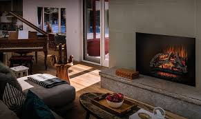 Decor  Electric Fireplace Log Inserts Alarming Electric Fireplace Electric Fireplace Log Inserts