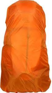 <b>Накидка на рюкзак Сплав</b> Si, 5015275, оранжевый, 120 л ...