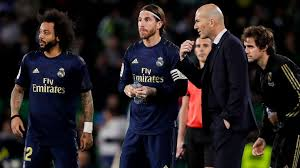 Goals, assists, clearances, interceptions, chances created and more. Coronavirus Real Madrid Quarantined Man City Game Off La Liga Suspended Football News Sky Sports
