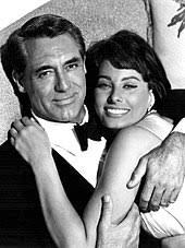 Sophia Loren — Wikipédia
