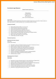 10 Resumes Skills And Abilities Examples Free Ride Cycles