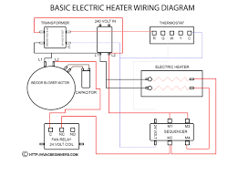 wiring diagram electric hot water heater new water heater thermostat hot water tank thermostat wiring diagram wiring diagram electric hot water heater new water heater thermostat wiring diagram