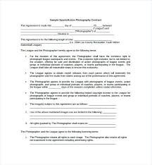 Copyright Print Release Form Photography Pdf – Willconway.co