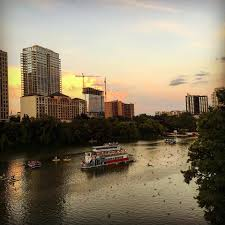 Everything You Need To Know To See Bats in Austin | Free Fun in Austin
