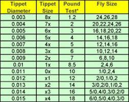 Bead Head To Hook Size Chart Bead Head To Hook Size Chart Gamakatsu Jig Hooks Style 114