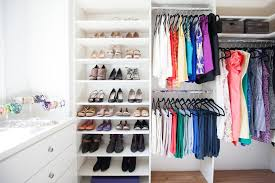 teen walk in closet. Decorations:Exquisite Teen Girls Walk In Closet Design With Open Glass Shelves And Drum Shape E