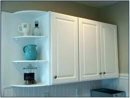 glass shelves for kitchen corner kitchen shelf corner cabinet shelves cosy kitchen cabinet corner shelf curio