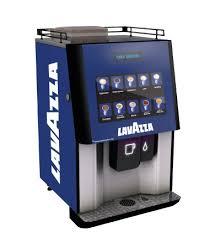 High End Vending Machines Simple Leisure Vending Machines LTT Vending