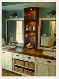 Small Picture Best 25 Diy bathroom remodel ideas on Pinterest Rust update