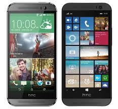 all htc phones for verizon. htc one m8 32gb 4g lte windows 8.1 phone with full hd display for verizon - all htc phones