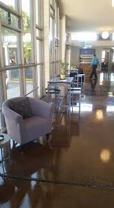 Image Cool Church New Look In Our Church Foyer Epoxy Floor Treatment New Furniture Signage Etc Pinterest New Look In Our Church Foyer Epoxy Floor Treatment New Furniture