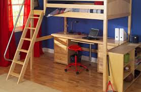 full size desk alluring. Full Size Of Desk:zbunkbedloftdeskblack Stunning Loft Bed With Desk And Dresser Alluring Infatuate Bunk A