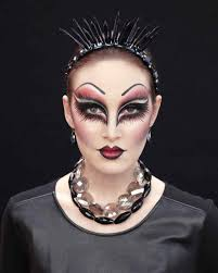 evil queen makeup you don t have to invest in costume cosmetics to create this wicked look everything you need to pull off this
