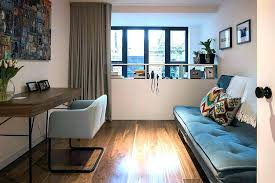 office guest room design ideas. Office Spare Bedroom Ideas Guest Room Design .