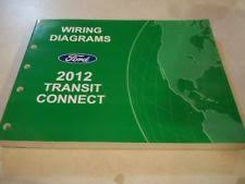 transit connect wiring 2012 ford transit connect wiring diagrams service manual bw250