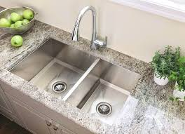 blanco undermount double bowl kitchen sink brilliant deep sinks stainless steel with drainboard drainer