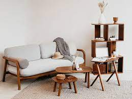 Furniture In Singapore Best Furniture Shops Stores Malls Review