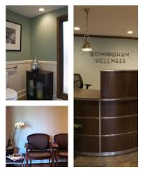office color palette. medical office color palette specialist in charlotte 4112 i really like the deskpendantwall and logo on wall pinterest