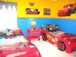 race car bedroom set race car bedding for boys race car toddler bedding set cool children