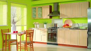 Best Green Paint For Kitchen Kitchen Modern Wood Kitchen Cabinets Immortal Kitchen Furniture