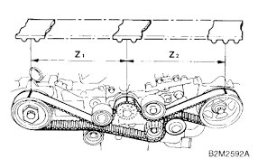 subaru sohc engine diagram subaru wiring diagrams