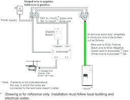 liftmaster garage door opener reset garage door opener wiring diagram plus garage diagram for garage door