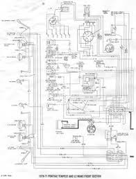 Primary System gif together with Alternators and Generators also DIY how to test a BMW E39 battery   alternator  discussion in addition Old Onan Generators Wiring Diagrams Generator Diagram Simple 6 5 For moreover car  1935 ford wiring  Flathead Electrical Wiring Diagrams For Ford in addition 1934 Ford Wiring Diagram   Wiring Diagram Database as well 1965 Ford Thunderbird Wiring Diagram Manual Reprint moreover Chevy Alternator Wiring Diagram   The H A M B furthermore MGA Alternator And Negative Earth Conversion Incredible Wiring besides Chevy Alternator Wiring Diagram   The H A M B in addition I'm looking for a wiring diagram for a 1970 ford thunderbird. on 1935 ford generator electrical wiring diagrams only