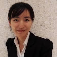 Wen ZHANG   Senior Application Scientist   Doctor of Philosophy    University of Toronto, Toronto   U of T   Department of Molecular Genetics
