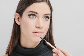 tips and review makeup places makeup tutorials oprah without makeup mice phan makeup makeup amazing makeup