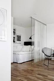 Studio Apartment Design Ideas 23 bedroom ideas for your tiny apartment