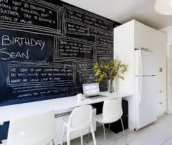 decorative chalkboards for various functions. Chalkboard Decor Ideas Decorative Chalkboards For Various Functions S