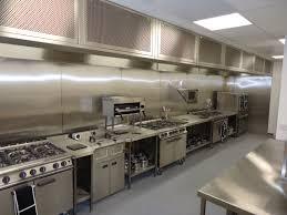 Stainless Steel Kitchen Stainless Steel Kitchen 470