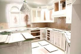 benjamin moore kitchen cabinet paint kitchen cabinet paint then kitchen cabinet white paint colors benjamin moore advance kitchen cabinet paint