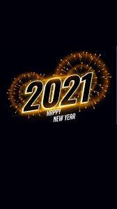 happy-new-year-hd-images-2021